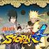 PS4 : Naruto entre dans l'arène de l'e-sport !