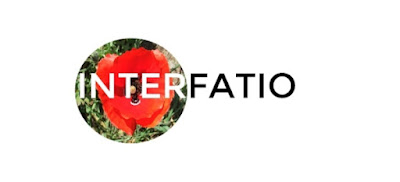Interfatio
