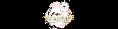 Leo-mammy