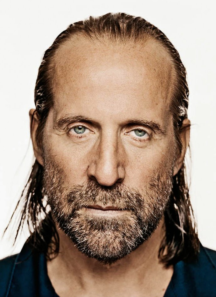 peter stormare headshot
