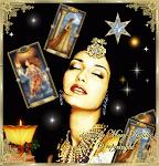 Tarot Online Gratis !