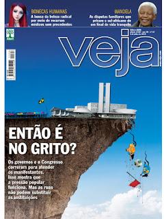 Download – Revista Veja – Ed. 2328– 03/07/2013