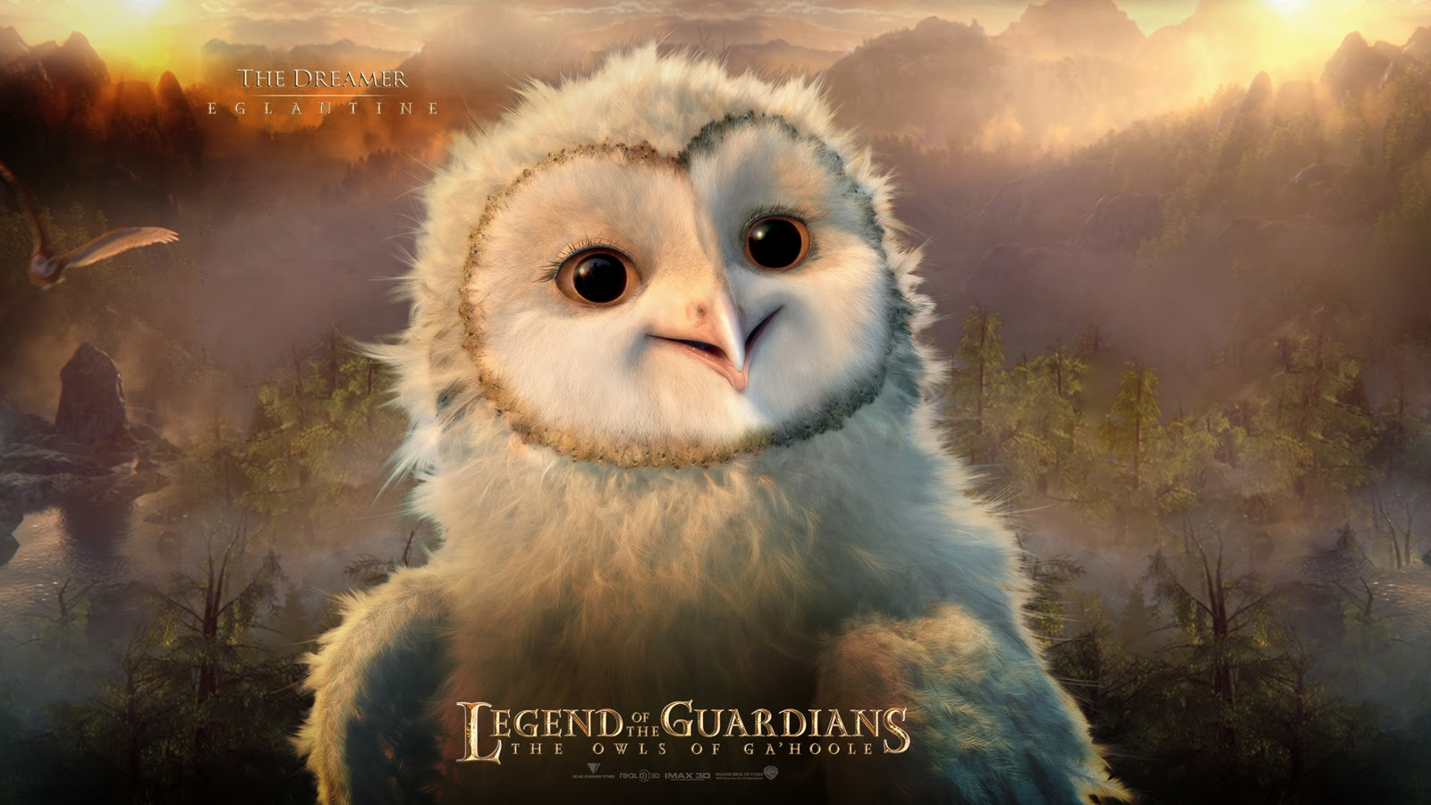 http://2.bp.blogspot.com/-JrdFNhOpGQQ/TWLGGIVAYpI/AAAAAAAAACw/kr6NzQv52K8/s1600/Adrienne_DeFaria_in_Legend_of_the_Guardians-_The_Owls_of_Ga_Hoole_Wallpaper_7_1024.jpg