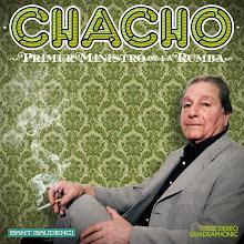 Disc Recomanat 2011