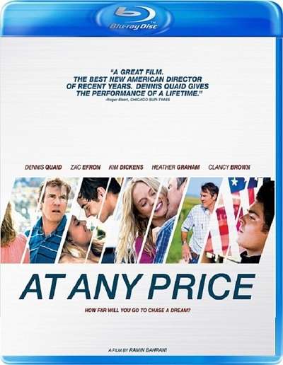Download - At Any Price  (2013)