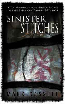 Sinister Stitches