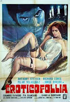 Eroticofollia (1975)