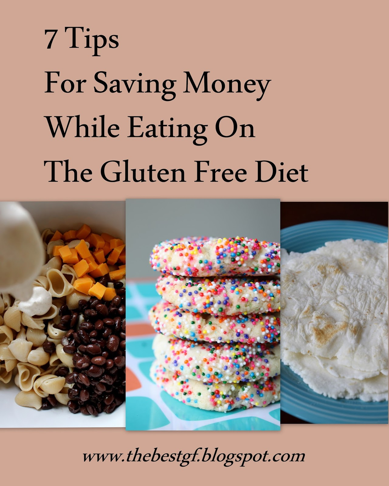 Tips on eating someone out - There Are So Many Ways Someone Can Save Money When Eating Gluten Free Here Are Just Seven Ideas For Anyone Who Is Eating Gluten Free Or Considering The