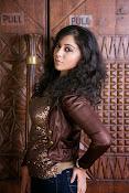 Saba Saudagar Photo shoot Gallery-thumbnail-8
