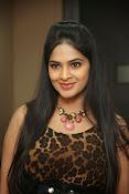 Madhumitha glam pics-thumbnail-3
