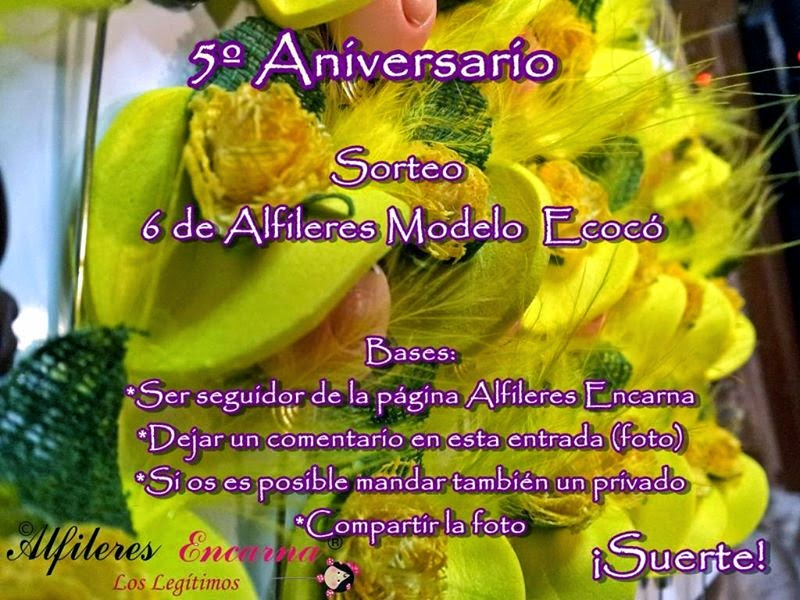 https://www.facebook.com/pages/Alfileres-Encarna/146313643583