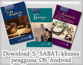 Baru!!! Download S. SABAT
