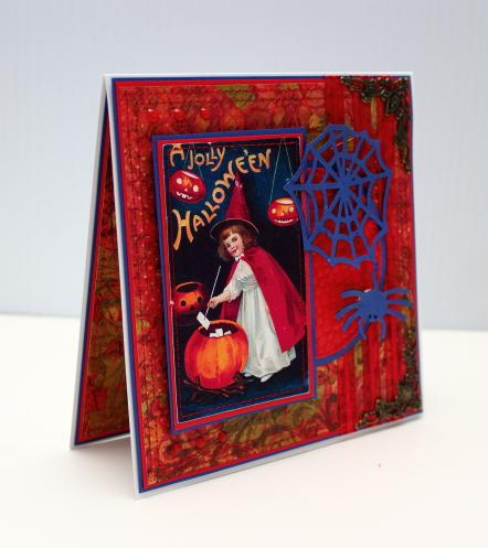 https://www.etsy.com/listing/249517276/halloween-greeting-card-ooak-handmade?ref=shop_home_active_5