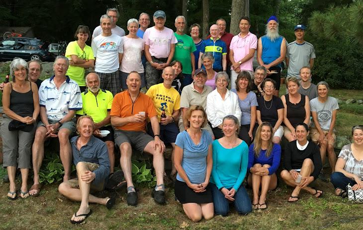Putney Bicycle Club
