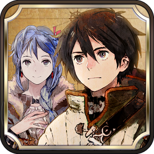 Mod Game Chain Chronicle RPG Apk