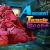 Ancient Temple Escape