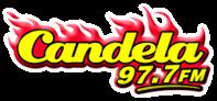 Candela 97.7 FM desde Zacapu, Michoacán, México.