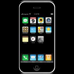 Mobil App Radionomy   80's&Disco 2 Pop