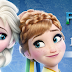 """Frozen Fever"" Review + Frozen 2 is coming!"