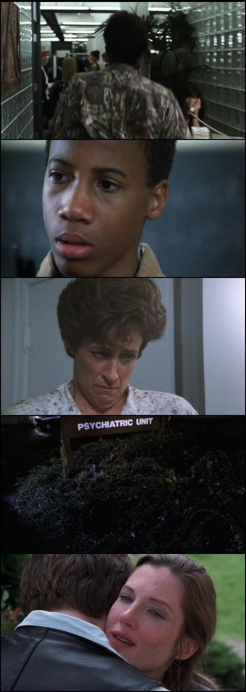 It – Eso (1990) [BRrip 1080p] [Latino] [Terror]
