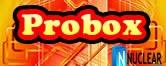 http://probox.maisforum.com/