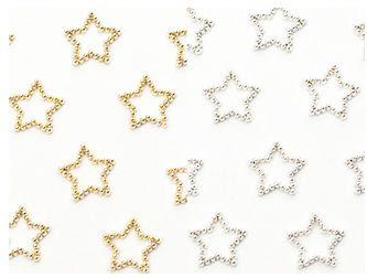 Nail Deco Parts, Nail Deco Jewelry, Nail Deco Supplies
