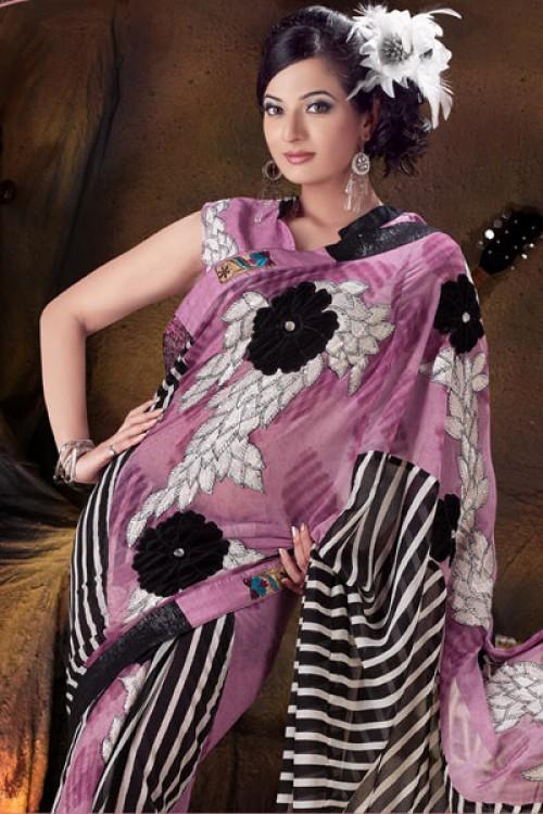 http://2.bp.blogspot.com/-JrpGWPUUjdI/Tf4q-XiXvmI/AAAAAAAAAgI/txibqVLX6Wg/s1600/Printed-Saree-Fashion-Trend-e1305098599625.jpg