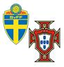 Live Stream Schweden U21 - Portugal U21