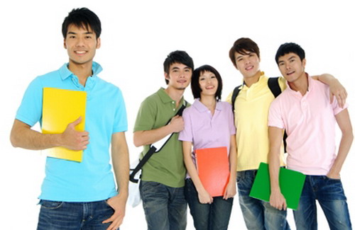 Info lowongan kerja baru untuk fresh graduates.