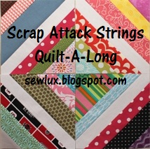 Scrap Attack Strings QAL