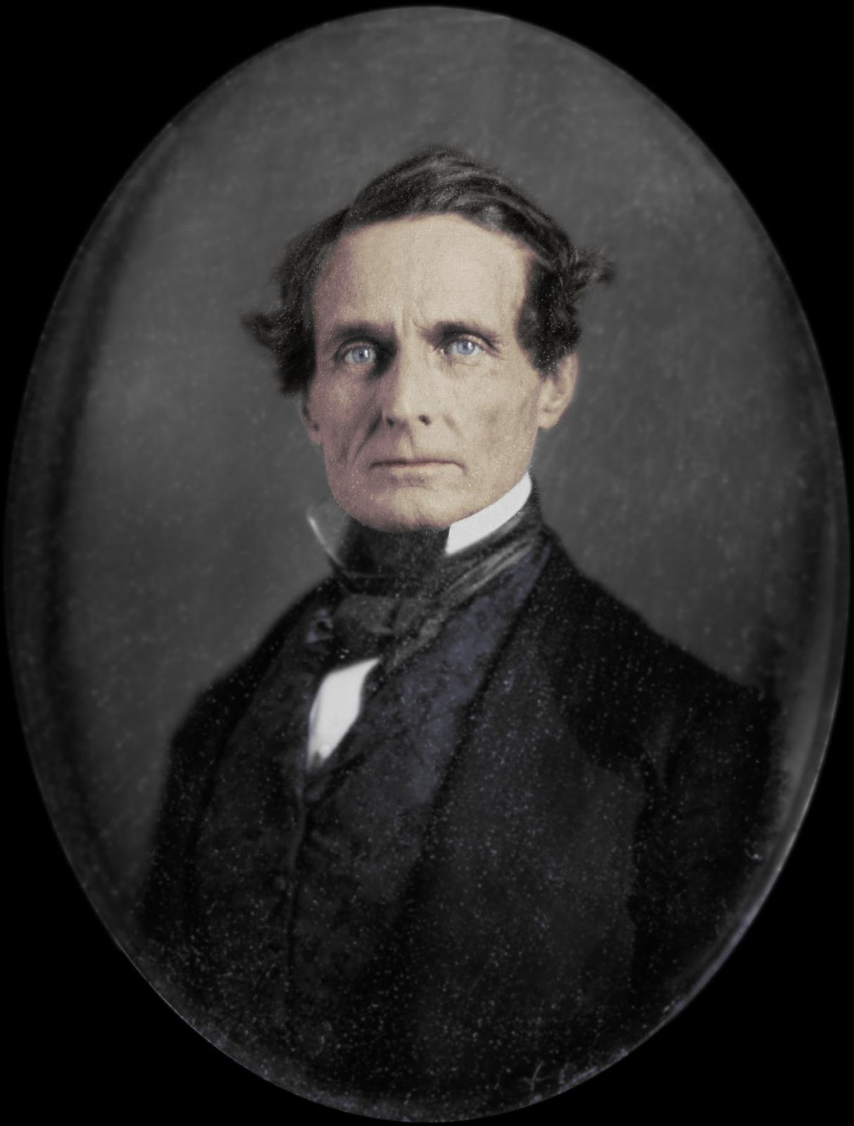 jefferson davis precidency of the confederate states of america Abraham lincoln-- from the presidents of the united states of america a confederate five-dollar abraham lincoln was the first president to be born outside of.
