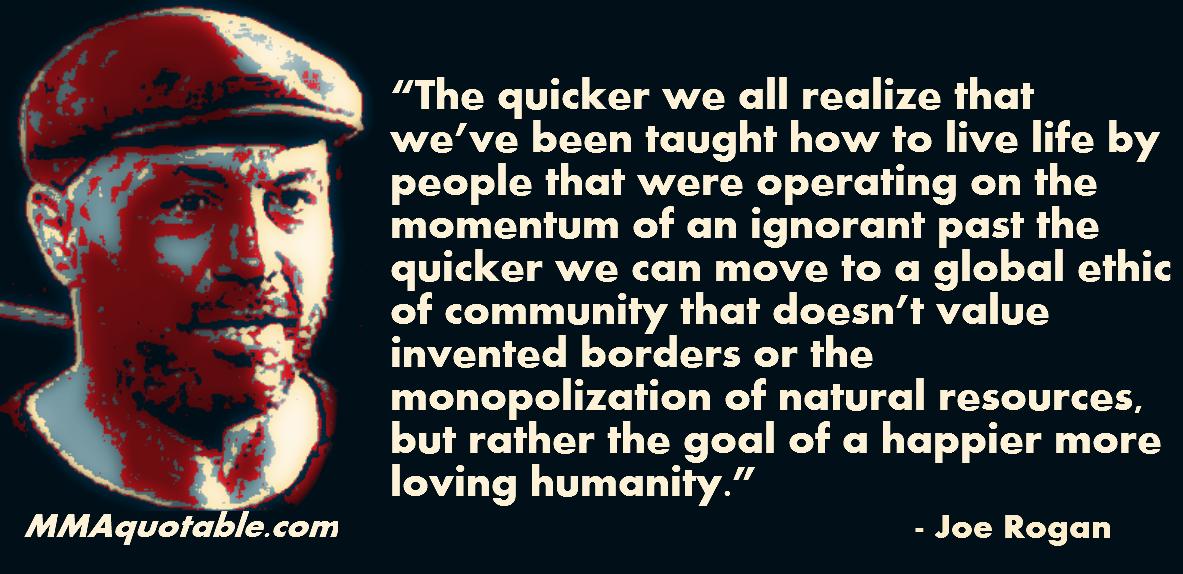 El Chavo Funny Quotes