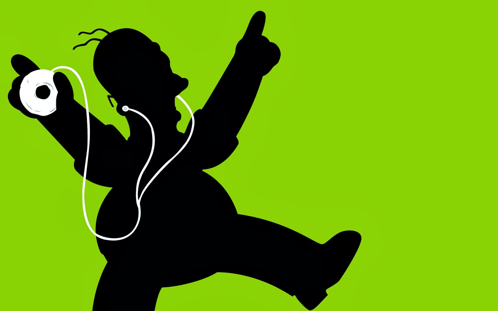 Spotirama the ipod playlist songs from old apple ipod ads info if ipod has been the symbol of digital music revolution the ipod commercials have been a kind of visual soundtracks of the last decade biocorpaavc