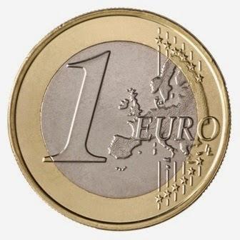 Euro-Factoring