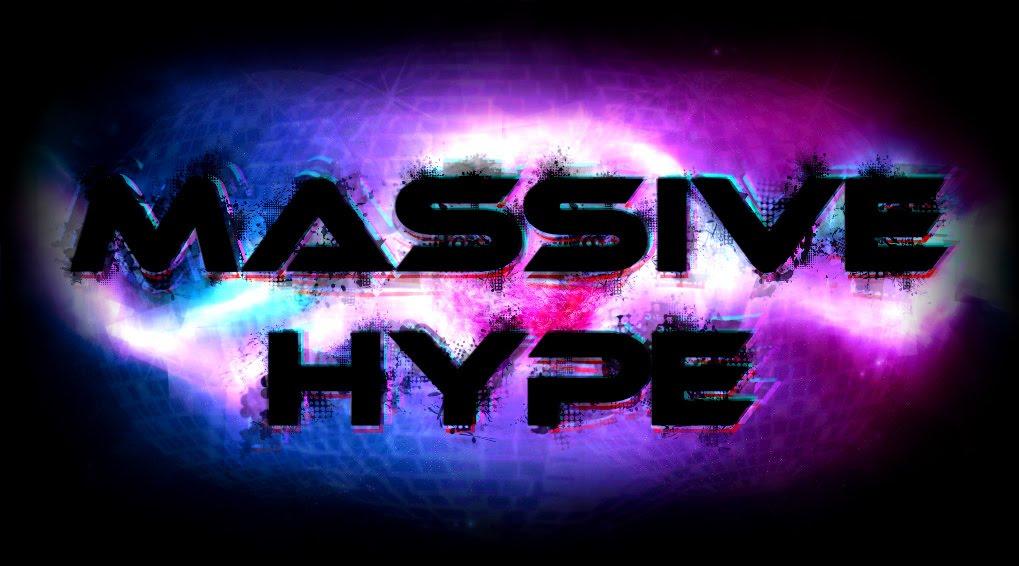 Massive Hype