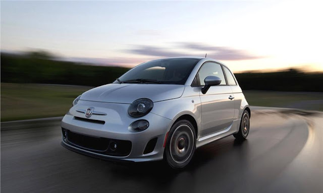 2013-Fiat-500-Turbo-Previewed-www.hydro-carbons.blogspot.com-grease-n-gasoline-