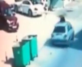 54 Accidentes , videos No comments