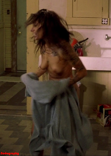 sarah shahi sex video