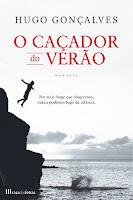 http://cronicasdeumaleitora.leyaonline.com/pt/livros/romance/o-cacador-do-verao/