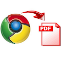 best webpage to pdf extensions