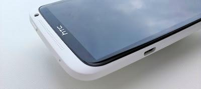 HTC真好用。