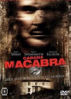Cabana Macabra