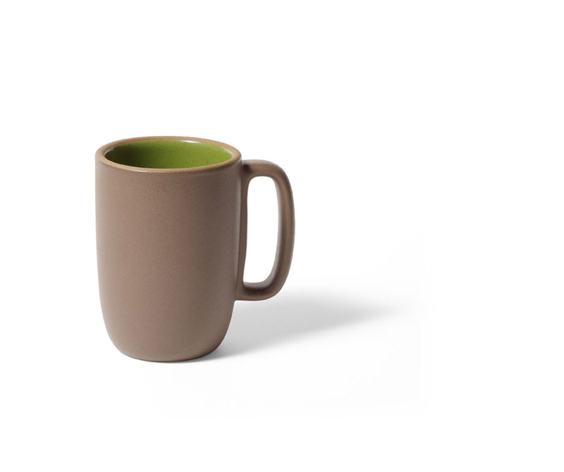 Oh Eat Dirt Heath Ceramics Coupe Cup Line