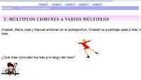 http://ntic.educacion.es/w3/recursos/primaria/matematicas/conmates/unid-1/m_c_m_.htm