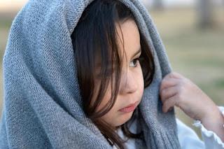 سجل حضورك بصورة طفل على ذوقك Hawahome_babeis48