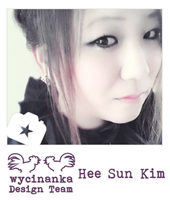 http://pracowniawycinanki.blogspot.kr/2015/12/exploding-box.html