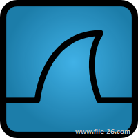 Wireshark 1.10.4 (32-bit) Free Download