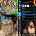 Aplikasi Terbaru Android Yang Canggih