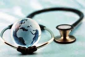 Doctor de suflete