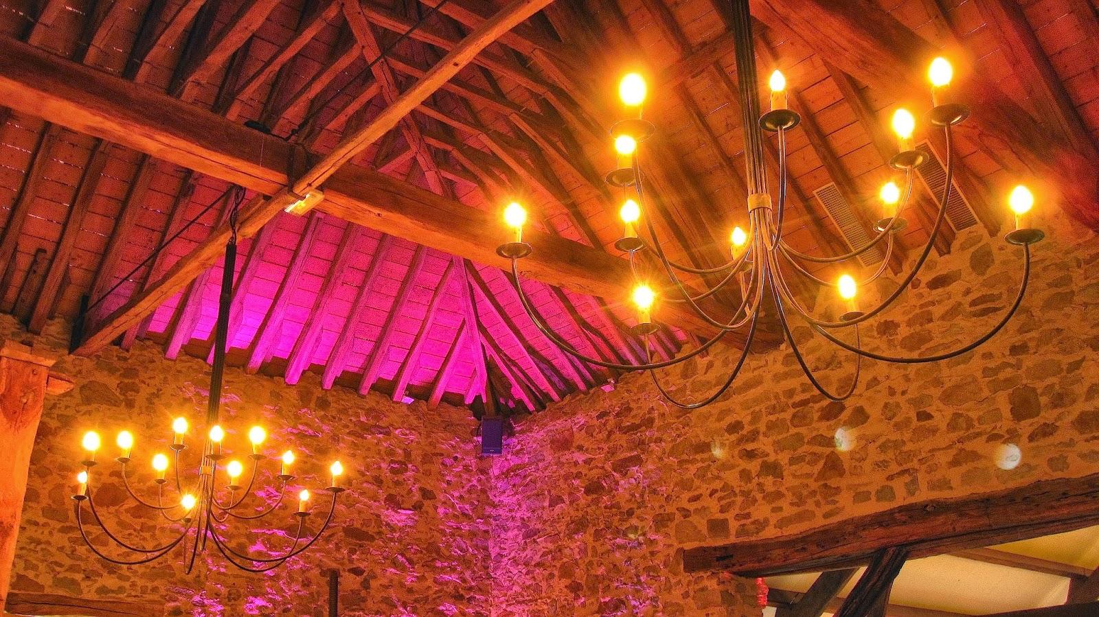 Chambres D Hotes Frossay, Chteau de la Rousselire